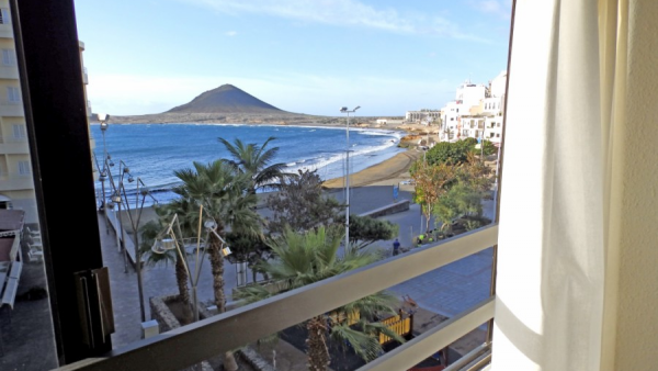Discover our accommodations: Select, book and enjoy an unforgettable vacation in el Medano